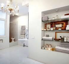 Elegant Bathroom Design Ideas 2013 Hd9b13 Tjihome