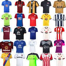 17 premier league table predictions