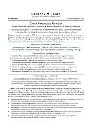 Executive Resume Templates Word Awesome Resumes For Police Officers Officer Resume Templates Objective