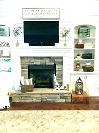modern fireplace designs with tv above corner fireplace designs corner fireplace wall designs fireplace design ideas modern fireplace designs