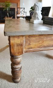 Diy Concrete Kitchen Table Diy Ardex Feather Finish Concrete