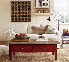 contemporary country furniture. Image Of: Contemporary Country Furniture