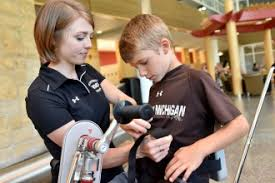 WMU grad programs ranked among nation's best by U.S. News ...