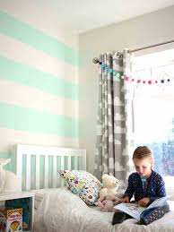 Girls Green Bedroom Adorable Pink And Green Bedroom Designs For