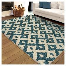 target outdoor rug amazing home the best of area rugs blue on mills rug reviews target target outdoor rug