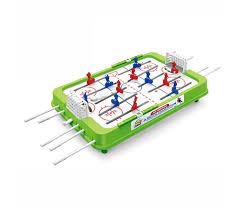 <b>Zhorya Настольная игра</b> Хоккей 101007605 - Акушерство.Ru