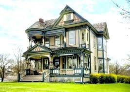 victorian house blueprints small house plans house design beautiful house designs house designs small house floor