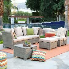 fire pit set clearance patio furniture gas table