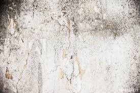 Background Texture Old Wall Shabby Action Movie