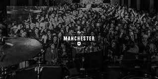 Manchester Music Hall Seating Chart Faq Manchester Music Hall Manchester Music Hall