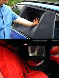 car seat which car seat covers are best new doctor who summer heat is and