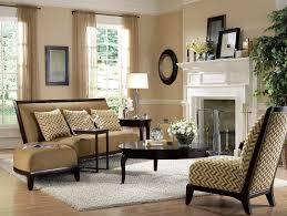 Mor Furniture Living Room Sets Furniture Mor Furniture Living Room Sets Affordable Furniture