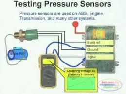 map sensor wiring diagram pressure sensor wiring diagram