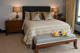New To Spice Up The Bedroom Tips To Spice Up The Bedroom