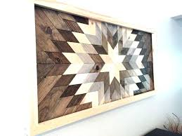 wood wall decor ideas wood wall decor wood wall decor best woodwork images on wood wall wood wall decor ideas