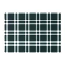 black and white checd outdoor rug plaid outdoor rug new plaid outdoor rug black indoor area