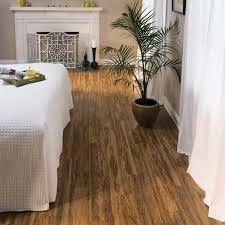 hdf laminate flooring fit wood look residential milano olivewood