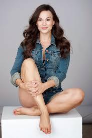 The Official Website   Rachel Hendrix - SAG-Eligible Actor: Photo ...