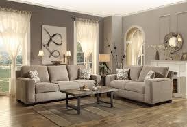 living room furniture set. Living Room, Remarkable Sofa Loveseat Set Complete Room Sets With Modern Design Furniture