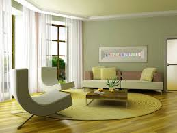 Wall Painting Living Room Wall Paint Colours In Livingroom Home Decor Interior And Exterior