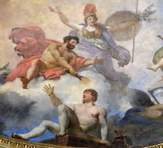creation myth essay prometheus the creation of man and the history  prometheus the creation of man and the history of enlightenment prometheus creates man creation of man