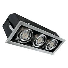 outdoor recessed led lighting canada lilianduval