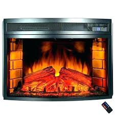 electric fireplace logs with heat electric fireplace logs with heat electric fireplace logs heater pleasant hearth