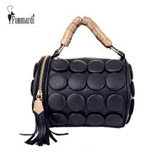 <b>FUNMARDI</b> Fashion Snake Crossbody Bag Women <b>Shoulder</b> Bag ...