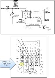 f93b477 91 s10 steering wheel wiring 91 S10 Wiring Diagram 91 S10 Wiring Harness Diagram