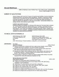 Information Technology Resume Template information technology resume template sample technology resume 1