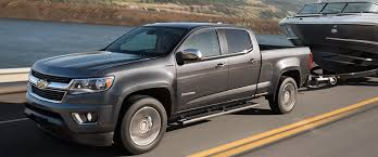 Why Has My New Chevy Truck Been Sitting In A Toledo Rail Station For ...