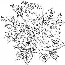 rose rose coloring pages rose coloring pages 2 rose coloring free coloring pages sheets of roses 007