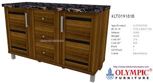 olympic furniture. Unique Olympic Kitchen Set Olympic Furniture KLT019181B AURORA  With O