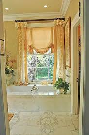 fullsize of favorite diy bathroom bathroom window curtains diy bathroom window curtains shower curtains bathroom window