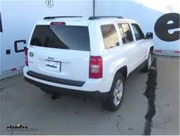 2009 jeep patriot trailer wiring harness wiring diagram and hernes jeep patriot wire harness jodebal
