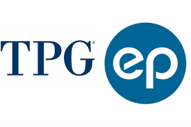 CAA Majority Owner TPG Capital Acquires Payroll Company Entertainment  Partners