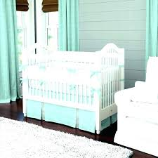 green nursery bedding sets beautiful pink and green crib bedding mint green and pink nursery mint