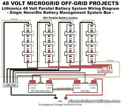 diagrams 725752 ezgo 48 volt battery wiring diagram ezgo golf club car precedent 48 volt battery wiring diagram at Wiring Diagrams 48 Volt Battery Charger