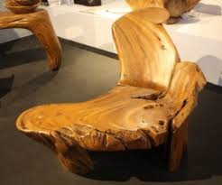 furniture made of wood. If It\u0027s Well-made, Such A Furniture Piece Can Last For Generations. That\u0027s Because Wood Is Stronger Than Most Other Materials Made Of. Of