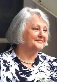 Joyce Smith   Obituaries   news-daily.com