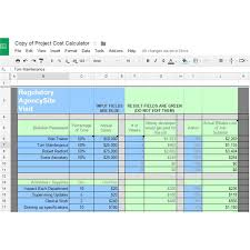 project management free templates 10 great google docs project management templates