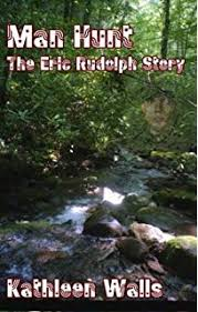 Murder Of Pursuit Lone An The And Myth Wolf Eric Rudolph txqwFU8