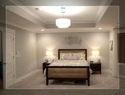 bedroom chandeliers crystal chandelier ceiling fans with crystals bedroom chandeliers with fans chandeliers chandelier modern