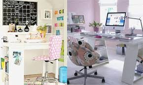 office furniture women. Office Desk Furniture Depot Desks Ikea Ideas Easy Home Cute Accessories Women Motivate Simple Girly S
