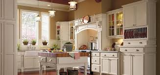 Linden Maple by Thomasville Kitchen Cabinets - Wall cabinets and ...
