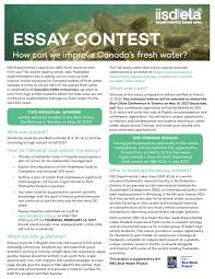 anthem essay contest lab report paper writers view scholarships by their deadline ucango2