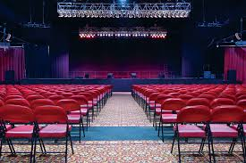 Sam S Town Live Las Vegas Seating Chart Reservations Sams Town Hotel Gambling Hall Tunica
