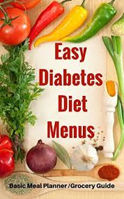 diabetes food menus 50727 best diabetes management images on pinterest diabetes