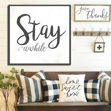 Small Picture Best 25 Large canvas wall art ideas on Pinterest Large canvas