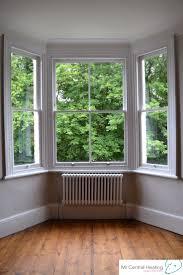 Best 25+ Bay window bedroom ideas on Pinterest | Bay windows, Bay window  seating and Bay window seats